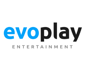 Evo Play Entertainment 300x250 300x250 - Evo-Play-Entertainment-300x250