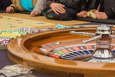people playing 400x270 - 6 Rules Every Roulette Player Should Know