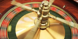 roulette blur spin 300x153 - roulette-blur-spin