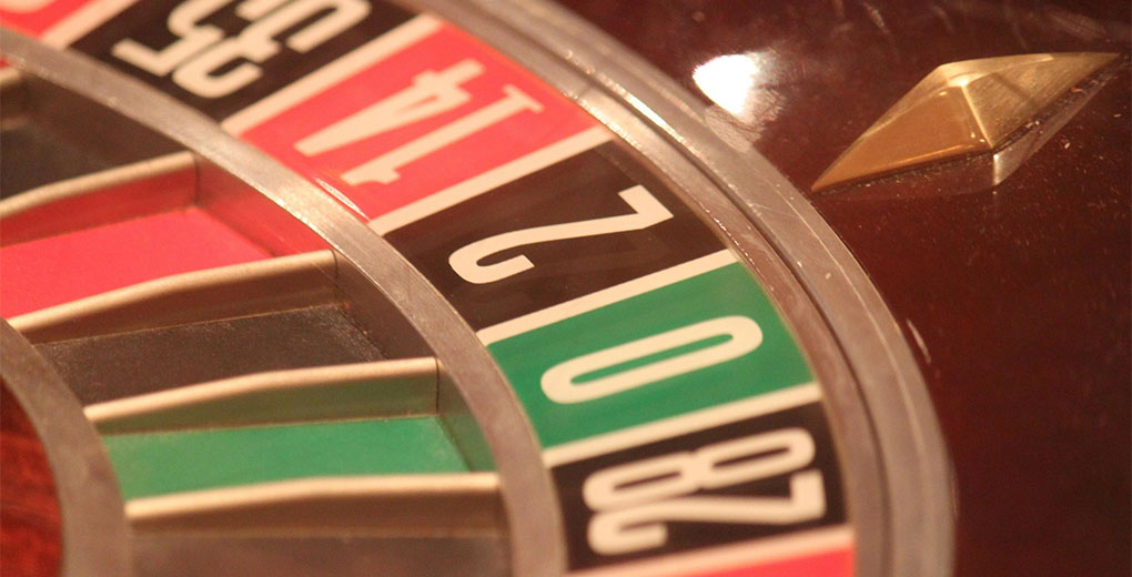 roulette numbers - The Best Roulette Systems Available in 2019